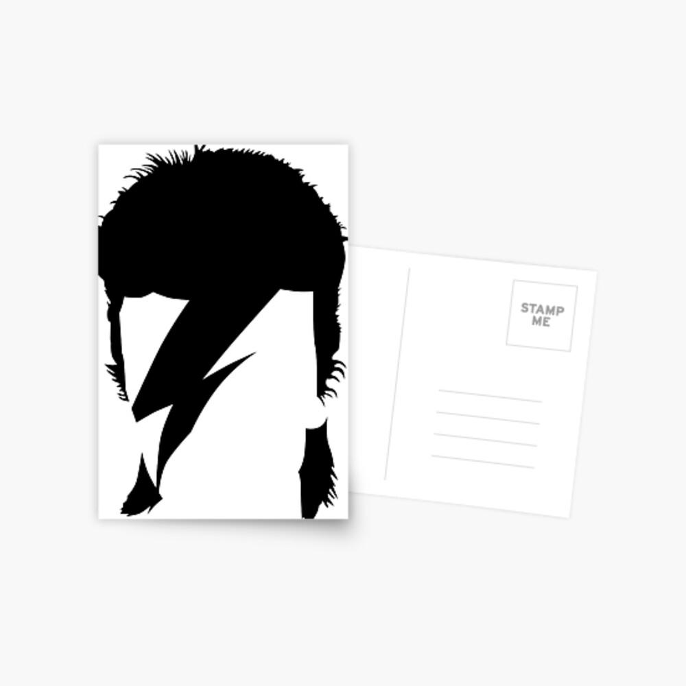 The Thin white duke adhesivo decorativo para tarjeta de cr/édito Pegatinas Sticker Personaliza tu tarjeta de cr/édito con estos adhesivos removibles DAVID BOWIE