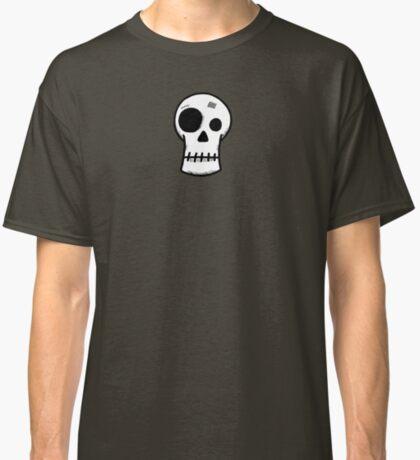 Skull T Classic T-Shirt