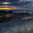 Genesis - Cronulla, NSW by Malcolm Katon