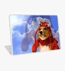 Hummercorgi, Doggo # 1 Laptop Folie