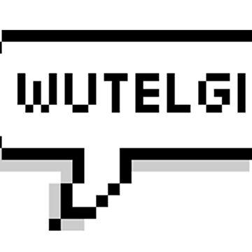 Wutelgi by huguette-v