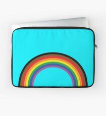 Rainbow - Pride 2018 Laptop Sleeve