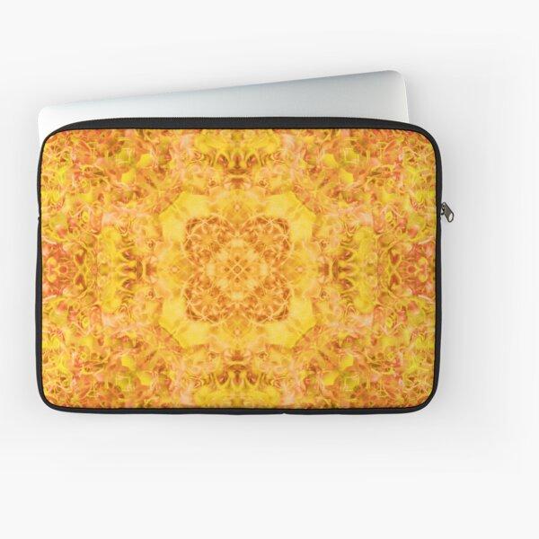44. Autumn Dreams Laptop Sleeve
