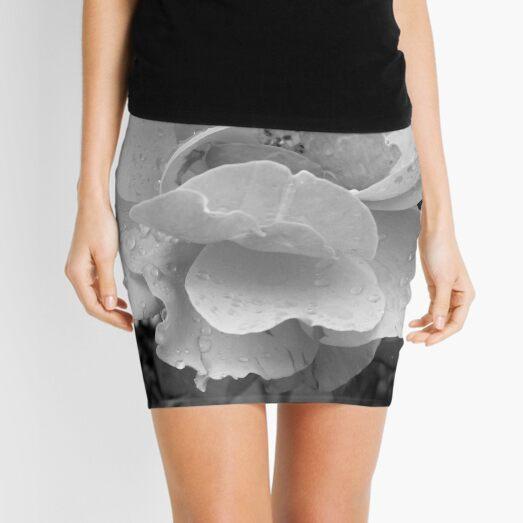In Bloom II Mini Skirt