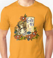 Jeff Spicoli - Colt 45 Unisex T-Shirt