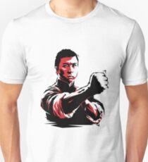 Ip Man (Donnie Yen) Unisex T-Shirt
