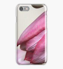 Spring Greetings II iPhone Case/Skin