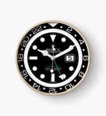 Rolex GMT-Master II - 116710LN Clock
