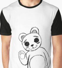 KOMA Graphic T-Shirt