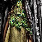 Wardrobe by Jamie Lee