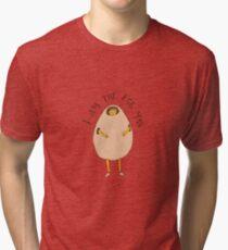Eiermann Vintage T-Shirt