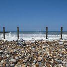 Beach 2 by WhiteDiamond