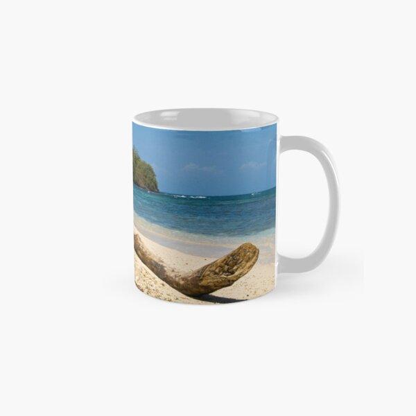One Love Trail Classic Mug