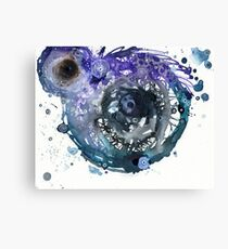 Imaginarium Canvas Print