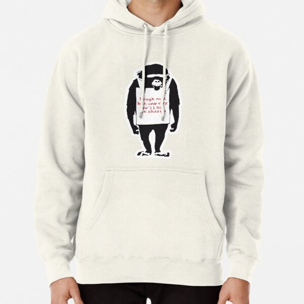 ET Mens Knockout Sweater