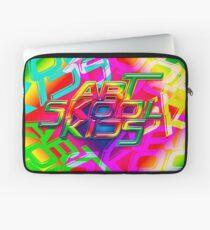 Art Skool Kids  Laptop Sleeve