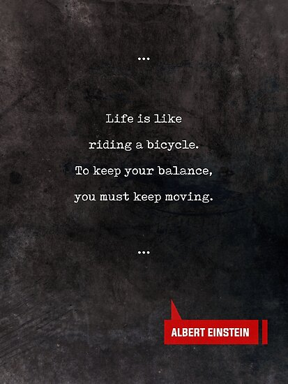 Albert Einstein Quotes 2 Life Quotes Book Lover Gifts