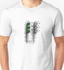 The Sight of Music (7) T-Shirt