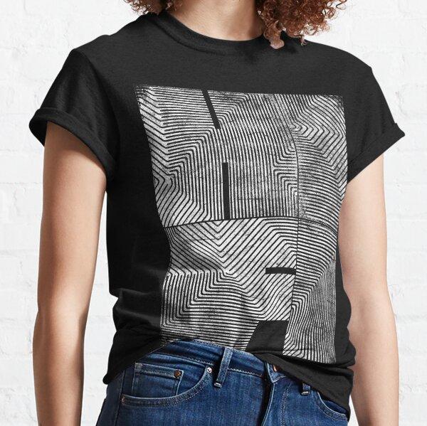 HI-FI Classic T-Shirt