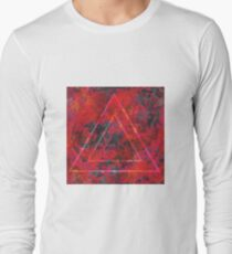 Penumbra Long Sleeve T-Shirt