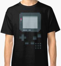 Pixel Gameboy Classic T-Shirt