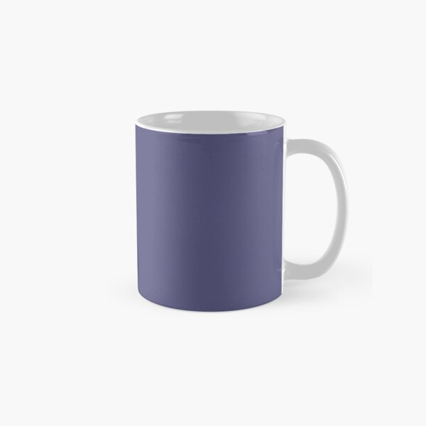"""""""See the light as it shines on the sea, it calls me"""" Classic Mug"""