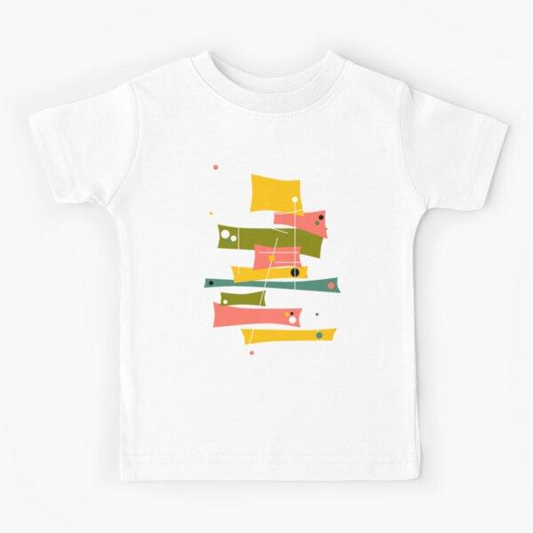 Lathera Kids T-Shirt