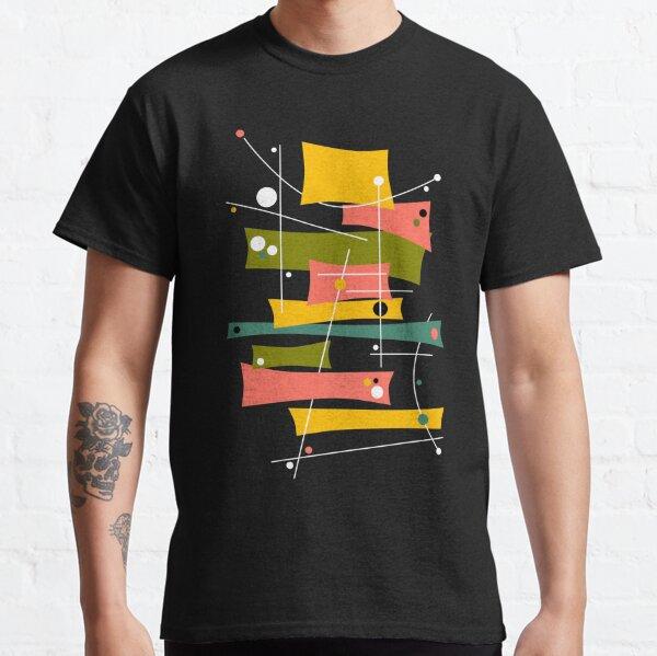 Lathera Classic T-Shirt