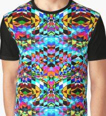WEAR IS ART  #256 Graphic T-Shirt