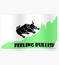 Forex Posters | Redbubble