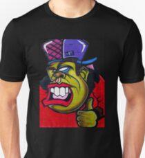 The Big Bad One (v1) Unisex T-Shirt