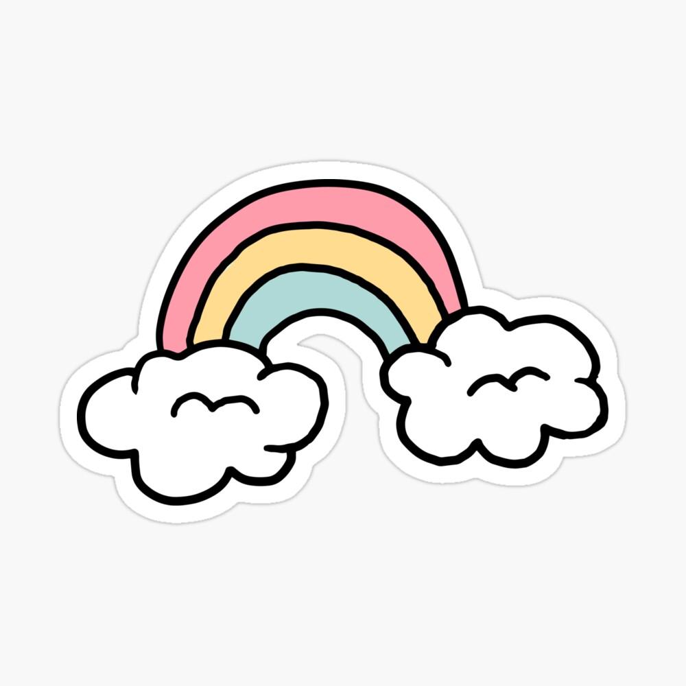 Tumblr Regenbogen
