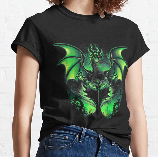 Maleficium Classic T-Shirt