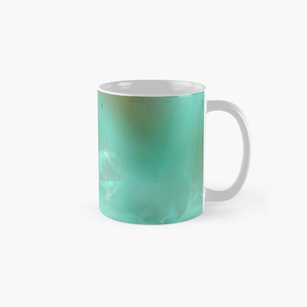 Finding my Way  - JUSTART ©  Classic Mug