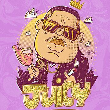 Juicy! by effect14