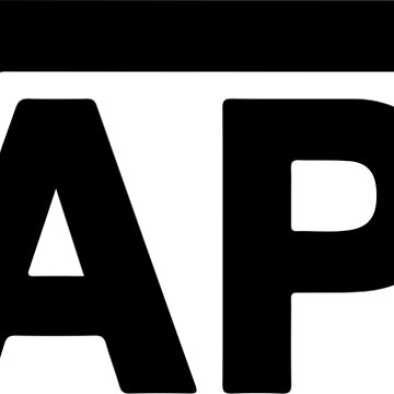 Vape by SimpleDesignes