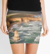 The Apostles II Mini Skirt