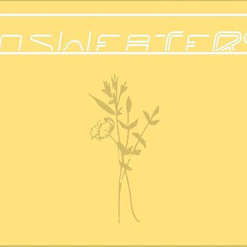 Yellow one by sossweaters