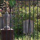 Eternal Rest? Maybe! by John  Kapusta