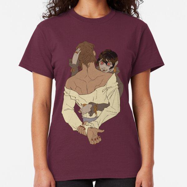 Bite Classic T-Shirt