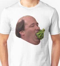 Kevin Malone - Broccoli Unisex T-Shirt
