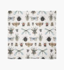 Entomology Scarf
