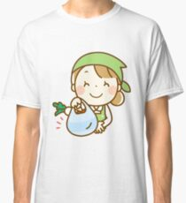Grocery Shopping Classic T-Shirt