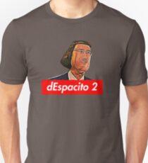 dEspacito 2 Unisex T-Shirt
