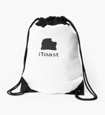 iToast Drawstring Bag