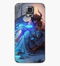 By the Lake Case/Skin for Samsung Galaxy
