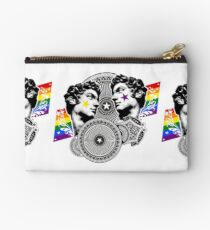 Proud to be gay Studio Pouch
