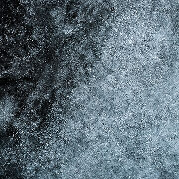 Concrete Texture Pattern by thedangernoodle
