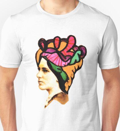 Hair Peace T-Shirt