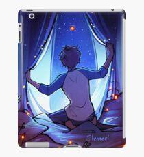 All the Stars are Closer iPad Case/Skin